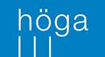 Höga-Pharm e. K.-Logo